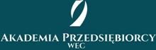Windykacyjne Archives - Akademia Przedsiębiorcy - Szkolenia windykacyjne, prawne