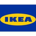 IKEA Centres Polska S.A.