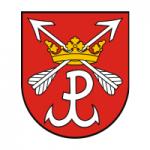 Zastępca Burmistrza Piotr Rusiecki
