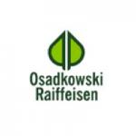 Osadkowski Reiffeisen Sp. z o.o.