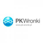 Przedsiębiorstwo Komunalne Wronki Sp. z o.o.