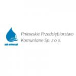 Pniewskie Przedsiębiorstwo Komunalne Sp. z o.o.