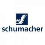 Schumacher Packaging Sp. z o.o.