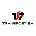 Transpost S.A.