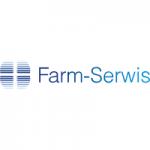 Farm-Serwis Sp. z o.o.