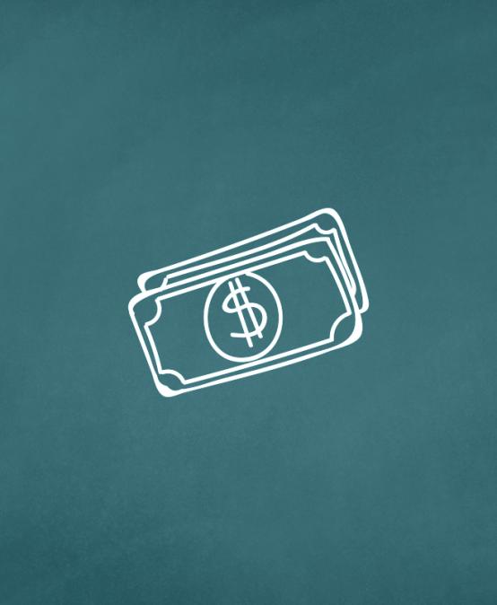 Zatory płatnicze – zmiany w przepisach dotyczących płatności w transakcjach handlowych styczeń 2020