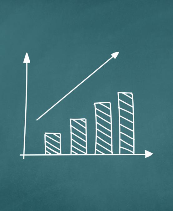 Windykacja w praktyce – efektywne negocjacje z dłużnikiem