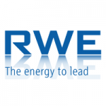 RWE Polska S.A.