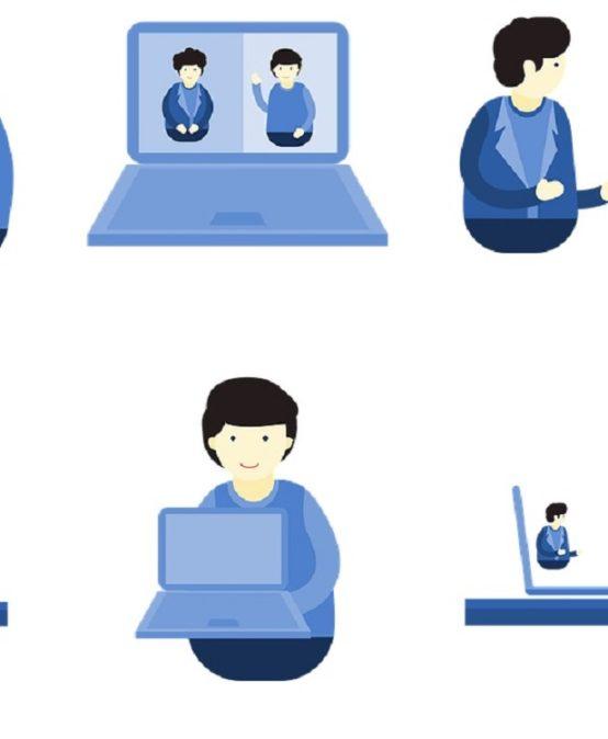 Upadłość przedsiębiorcy, restrukturyzacja i egzekucja w świetle ustaw antykryzysowych – szkolenie on-line