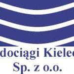 Wodociągi Kieleckie Sp. z o.o.
