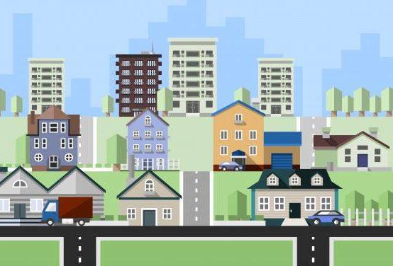 Skuteczna Windykacja w spółdzielniach i wspólnotach mieszkaniowych w czasach pandemii – szkolenie on-line