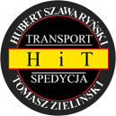 Hit Transport Międzynarodowy I Spedycja sp. z o.o. sp.k