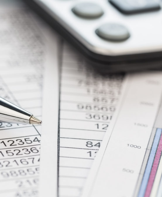 Zatory płatnicze – zmiany od 2020 roku