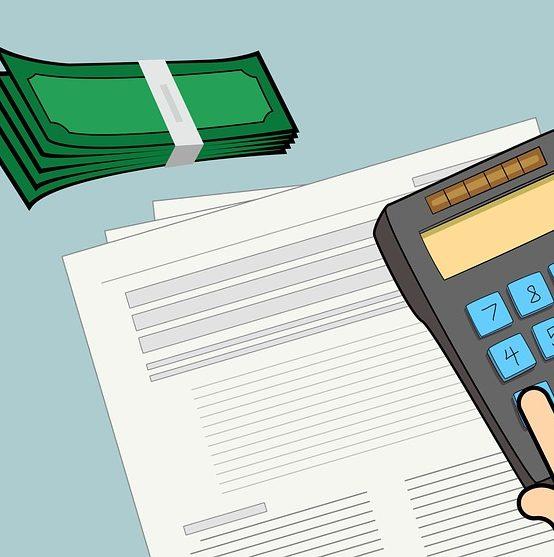 Zmiany w podatku VAT – 2019/2020 – praktyczne warsztaty