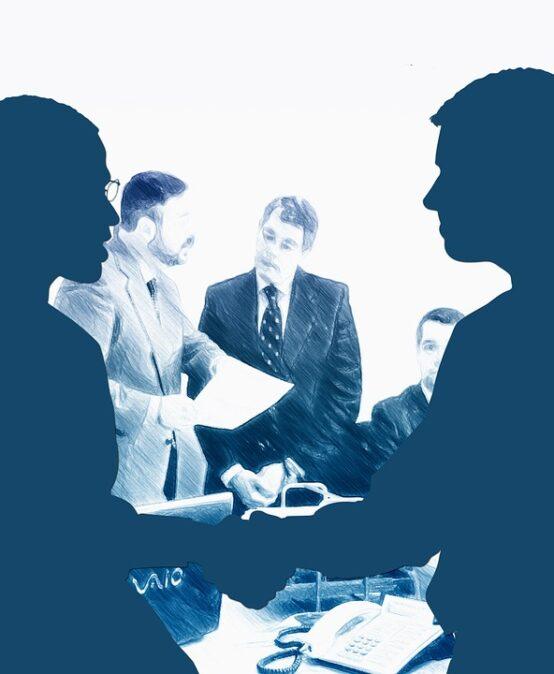 Mediacja w windykacji jak alternatywa procesu sądowego – szkolenie on-line
