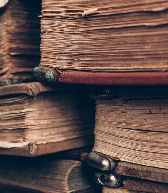 Księgi wieczyste i hipoteka a majątek dłużnika – praktyczne warsztaty – szkolenie on-line